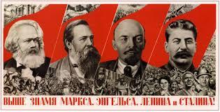 (http://t1.gstatic.com/images?q=tbn:ANd9GcRzYihkVBDIt3vQTzCh1Jbu4tteu-5rYvI2cwufIOXWZZu9nwigxw:sovietart.me/img/posters/print/0187.jpg)