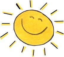 (http://1.bp.blogspot.com/_qGVu72kMvmM/S824bAPJLoI/AAAAAAAAA7Q/iwPl3g_1IGo/s400/SunCartoon+(1).jpg)