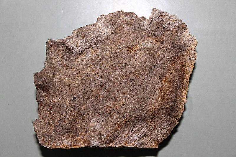 (http://upload.wikimedia.org/wikipedia/commons/thumb/1/1b/Allandale_Rhyolite_Lyttelton_New_Zealand.jpg/800px-Allandale_Rhyolite_Lyttelton_New_Zealand.jpg)