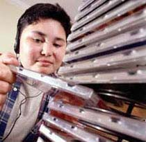boy getting a cd (http://www.bbc.co.uk/schools/gcsebitesize/maths/images/cd2.jpg)