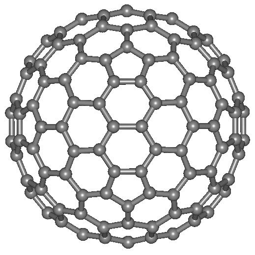 (http://www.nanotube.msu.edu/fullerene/C180/C180-0.png)