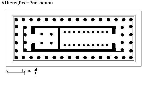 (http://employees.oneonta.edu/farberas/arth/Images/109images/greek_archaic_classical/parthenon/pre_parthenon_plan.jpg)