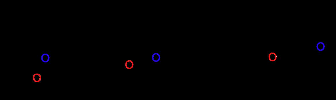 (http://chemwiki.ucdavis.edu/@api/deki/files/2818/image099.png?revision=1)
