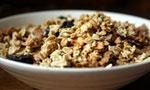 Breakfast cereal (http://www.bbc.co.uk/schools/gcsebitesize/pe/images/fibre.jpg)