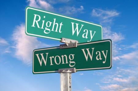 (http://1.bp.blogspot.com/-4Rf_Wyh_wCc/Tfa0O10fVuI/AAAAAAAAACM/AogwP5gGKAU/s1600/morality1a.jpg)