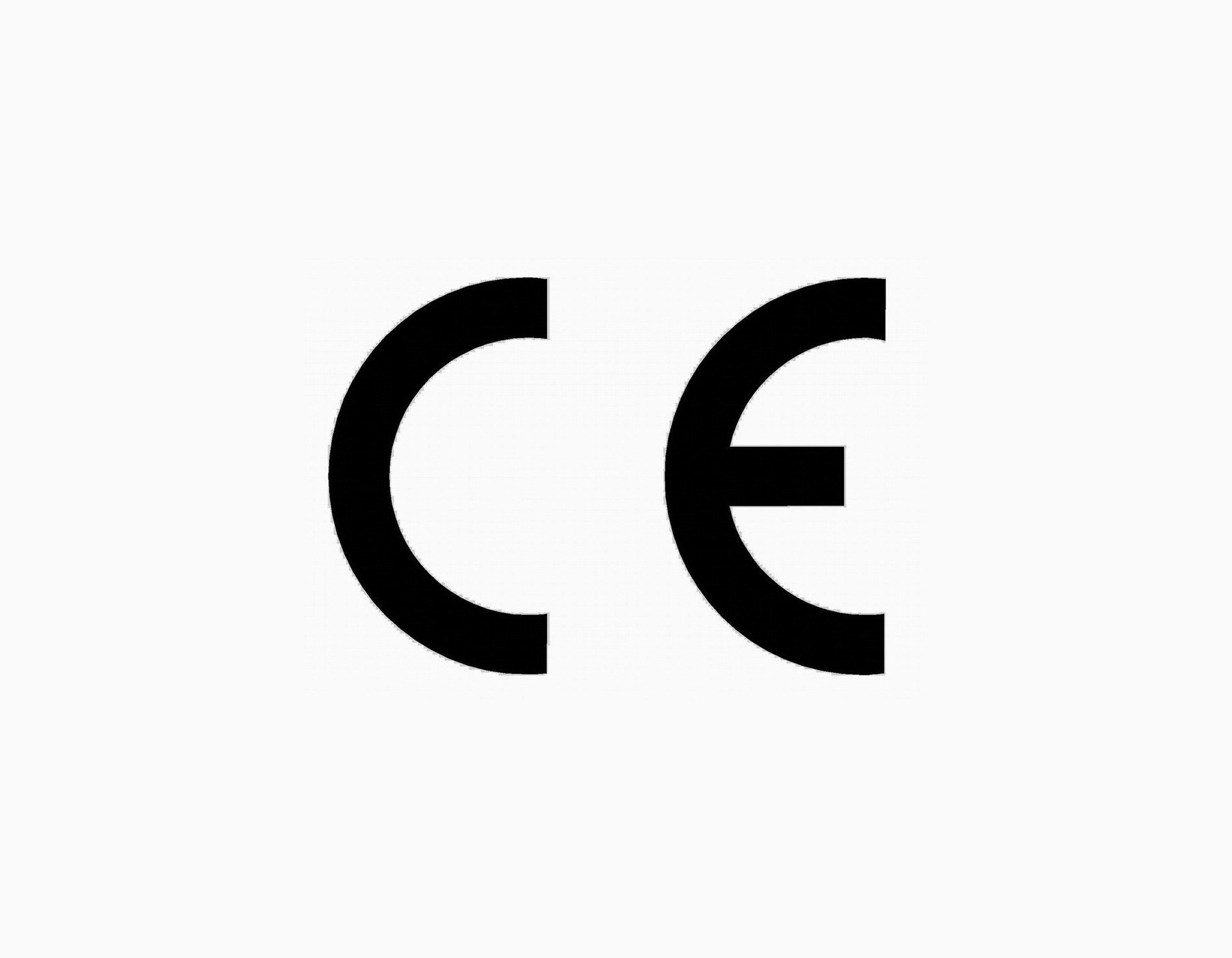 CE mark (http://image.made-in-china.com/2f0j00teuQErHsuMgV/CE-Marking-Certification-Service.jpg)
