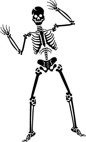 (http://4.bp.blogspot.com/-U0QZV46Sc34/TknuQ4dLHDI/AAAAAAAAACs/4pLAIw9gUvI/s1600/skeleton.jpg)