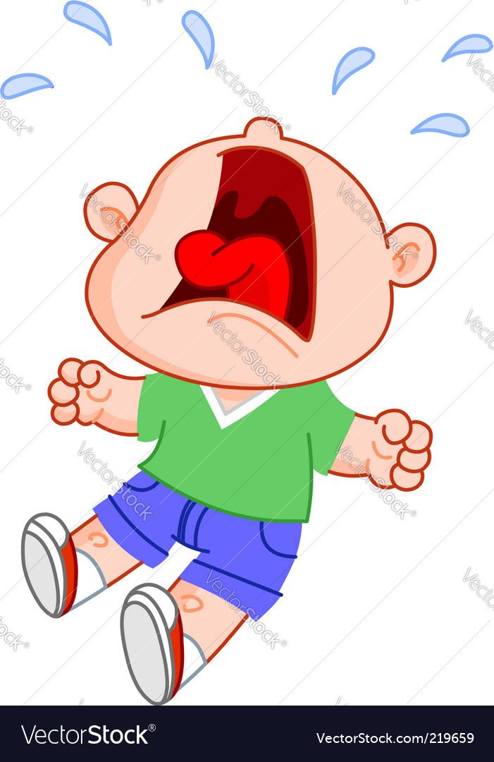 (http://www.vectorstock.com/composite/219659/crying-boy-vector.jpg)