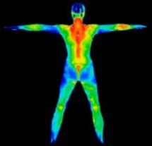 (http://www.longevity-and-antiaging-secrets.com/images/far-infrared-radiation.jpg)