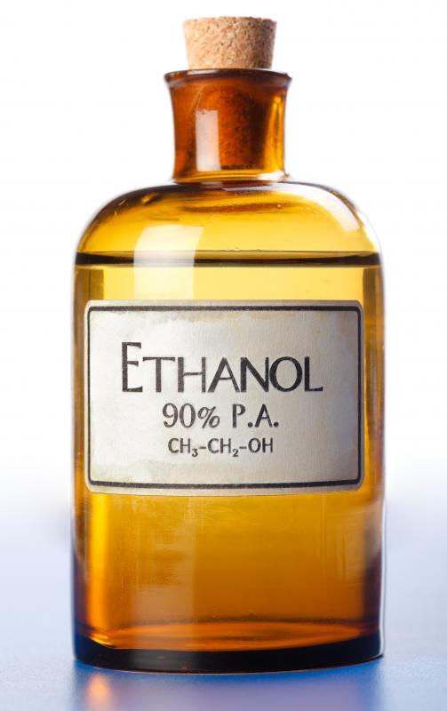 (http://images.wisegeek.com/ethanol-bottle.jpg)