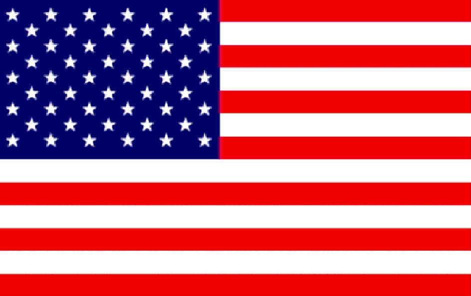 (http://1.bp.blogspot.com/_1eIdJ43s3yE/Sw1h8khv0FI/AAAAAAAAEic/L0FzKdsbxkU/s1600/usa-flag.jpg)