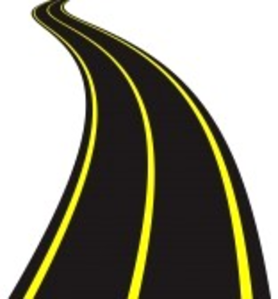 (http://images.clipartpanda.com/road-clipart-136314239959390982915200881-vector-illustration-of-winding-road-hi.png)