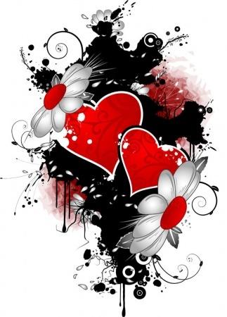 (http://www.smashingapps.com/wp-content/uploads/2008/02/love-vectors.jpg)