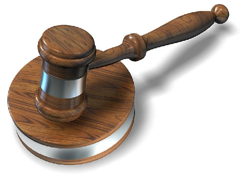 (http://4.bp.blogspot.com/-tYiriLv8aKc/T5qWLV988SI/AAAAAAAADC8/8Bdtra8s3-0/s1600/Torts+Law.jpg)