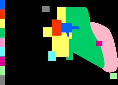 (http://upload.wikimedia.org/wikipedia/commons/thumb/b/b1/Ulman2.png/400px-Ulman2.png)