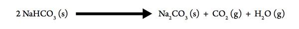 (http://highschoolenergy.acs.org/content/hsef/en/energy-theories/entropy-enthalpy/_jcr_content/articleContent/image_3.img.jpg/1382043031839.jpg)