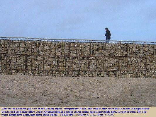 (http://www.soton.ac.uk/~imw/jpg-Hengistbury/7HB-gabion-overwash-risk-m.jpg)