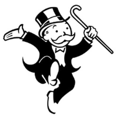 (http://thenextweb.com/files/2009/09/logo-mr-monopoly.jpg)