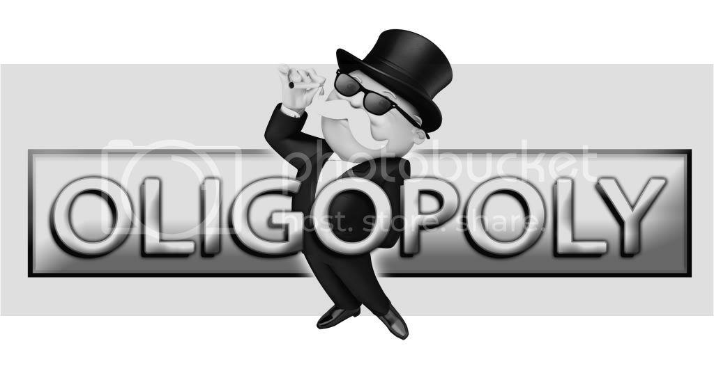 (http://i291.photobucket.com/albums/ll297/mcahee945/OligopolyLogo.jpg)