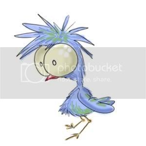 bird.jpg image by drawn4u (http://i14.photobucket.com/albums/a316/drawn4u/bird.jpg)