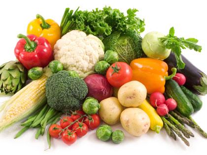 (http://rikowski.files.wordpress.com/2012/06/food-glorious-food.jpg)