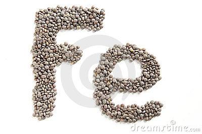 (http://www.dreamstime.com/lentils-symbolic-iron-food-thumb19806490.jpg)