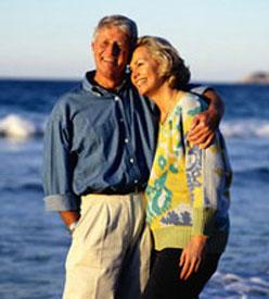 (http://www.eyeonspain.com/spain-magazine/Images/retire.jpg)