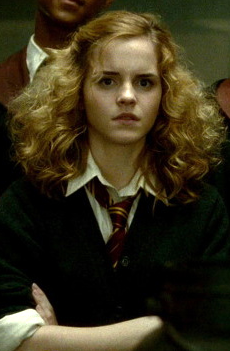 (http://images.wikia.com/harrypotter/images/b/ba/HermioneGranger.PNG)