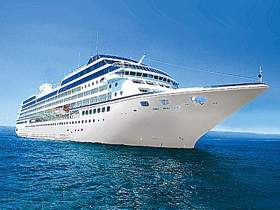 (http://4.bp.blogspot.com/-jPnX4z41fv4/TaQSXH7ePLI/AAAAAAAAAn4/R6kcgv6-EgE/s1600/azamara-cruise-ship.jpg)