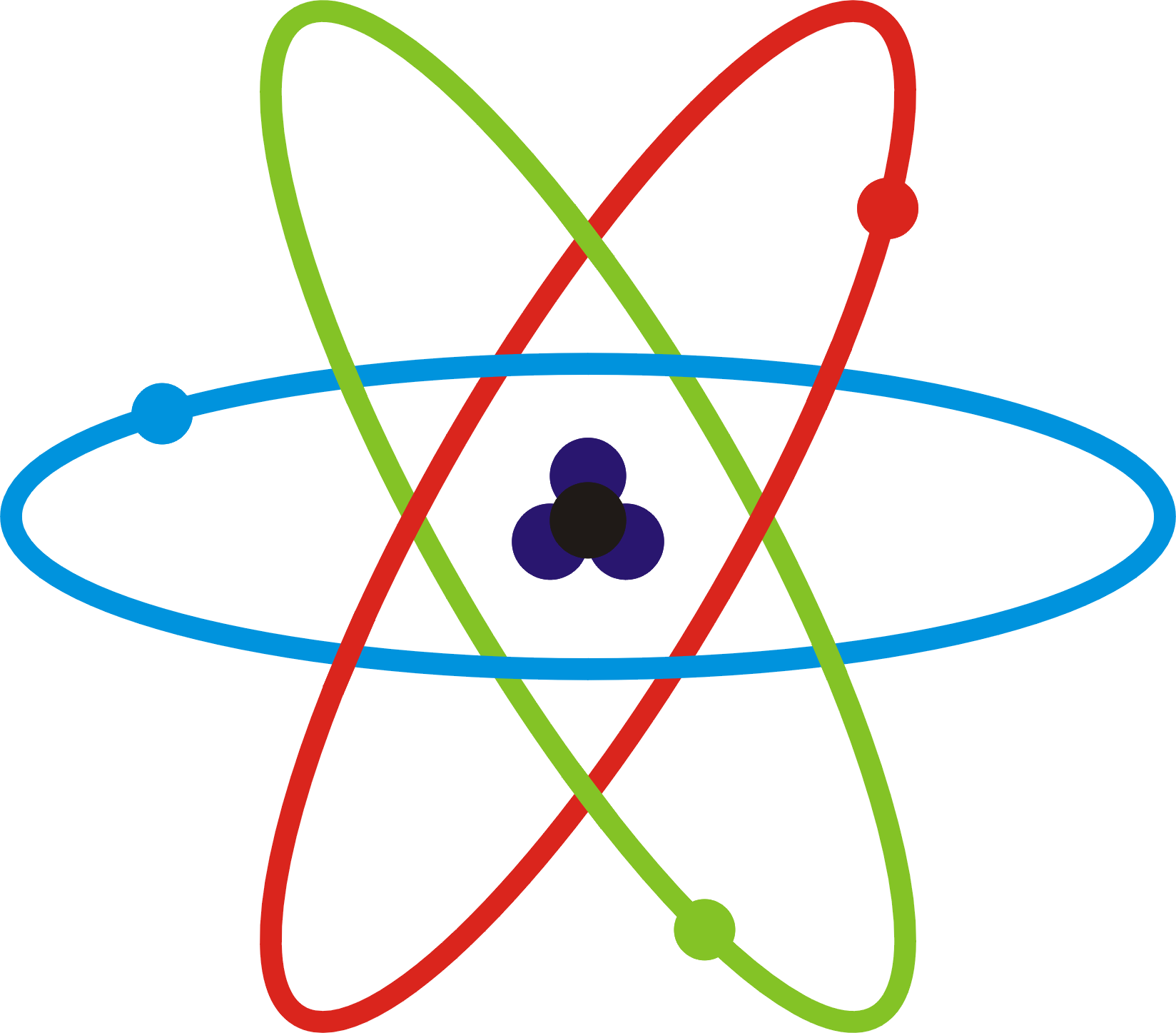 (http://upload.wikimedia.org/wikipedia/commons/f/fb/Schematicky_atom.png)