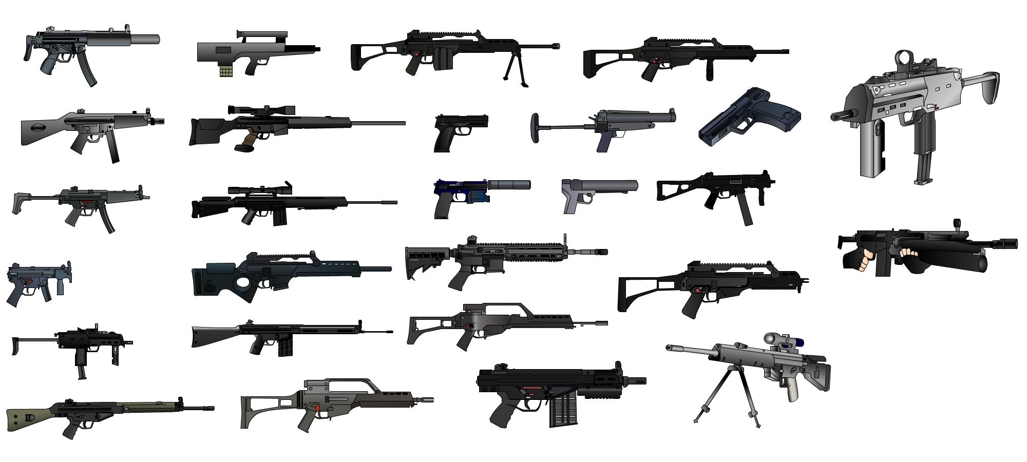 (http://hill-kleerup.org/blog/wp/wp-content/uploads/2012/12/HK_guns_2_by_b1ohazard90uk1.jpg)