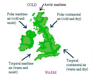 (http://www.lordgrey.org.uk/~f014/usefulresources/aric/Resources/Teaching_Packs/Key_Stage_3/Weather_Climate/images/09b.jpg)