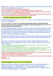 women revision booklet Exam revision booklet 2 how should i revise  now for the most important part of your revision  women had fewer rights than men at.