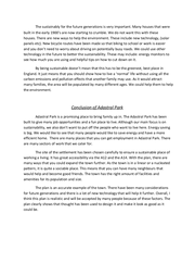 Preview of page 4