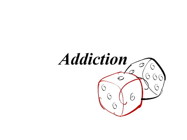 Preview of Addiction