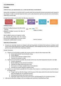 Aqa a level biology unit 5 essay help