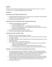 a2 biology essay plans Write an essay about cycles in biology (quick plan i created and prepared for if  specifically the nitrogen cycle comes up) intro: (what the.