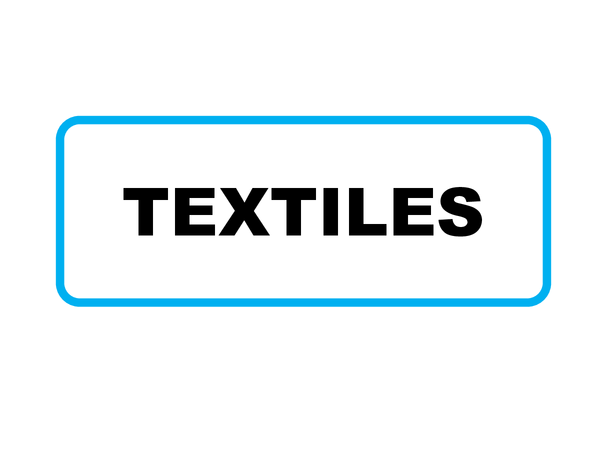 Preview of AQA GCSE Design & Technology Textiles