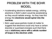 physics ib chapter 4 notes Physics chapter 4 form 5 ib will cause a _____ change in the collector current physics form 4 chapter 1 introduction to physics pdf.