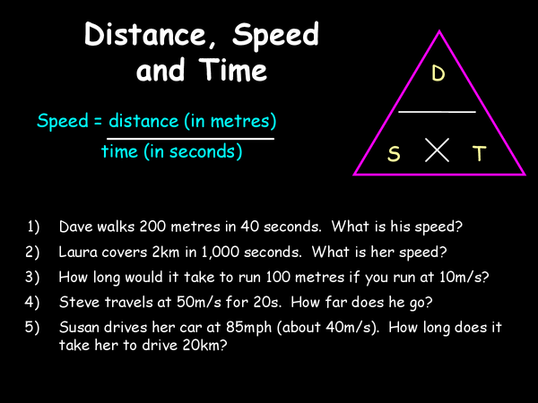 Preview of AQA Physics Unit 2 - Motion, Speed, Work, Energy, Momentum Inc. Questions