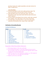 as level accounting unit 2 revision Tutor2u partners with teachers & schools to help  here is a revision-version of the recent edexcel a level business revision  btec national unit 2:.