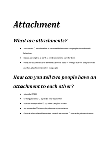 Preview of Attachment