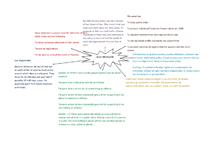 Preview of b141 mindmap