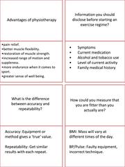 ocr 21st century science coursework criteria