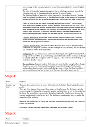 Preview of page 2