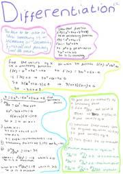 C Edexcel Maths A Level  Student Room