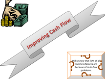 Preview of Cash Flow
