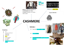 Preview of Cashmere