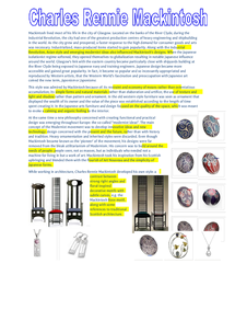resistant materials folder coursework Qa gcse resistant a age of the comprehensive cover he t they assume some prior learning appear throughout their resistant materials course and they.