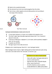 ocr salters as chemistry coursework Board: ocr chemistry b (salters) the ocr salters course is probably the most applied of the a level chemistry courses currently offered and seeks to teach chemistry through an innovative.